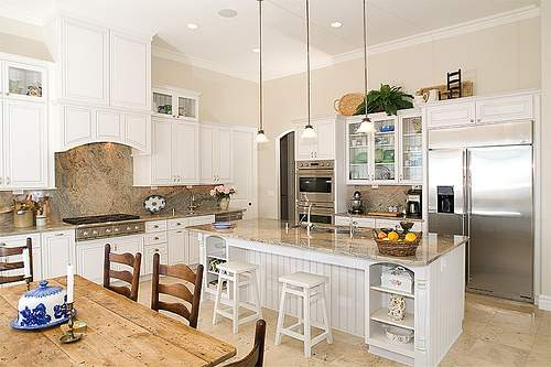 Http Www China Kitchen Cabinets Cn Designer Kitchen Cabinets Country Style Html