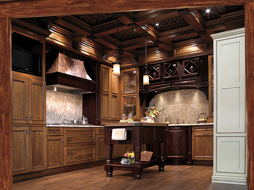 Discount kitchen cabinets kitchen design ideas china for China kitchen cabinets wholesale