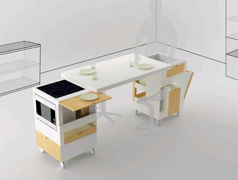 all-in-one-kitchen-dining-furniture