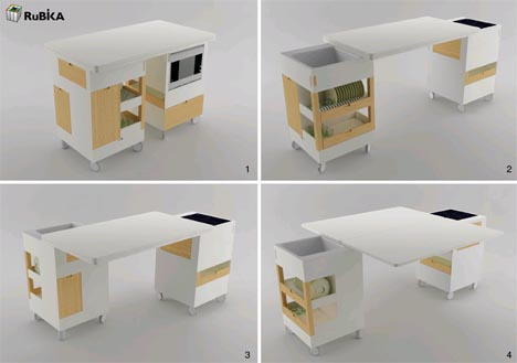 all-in-one-kitchen-island