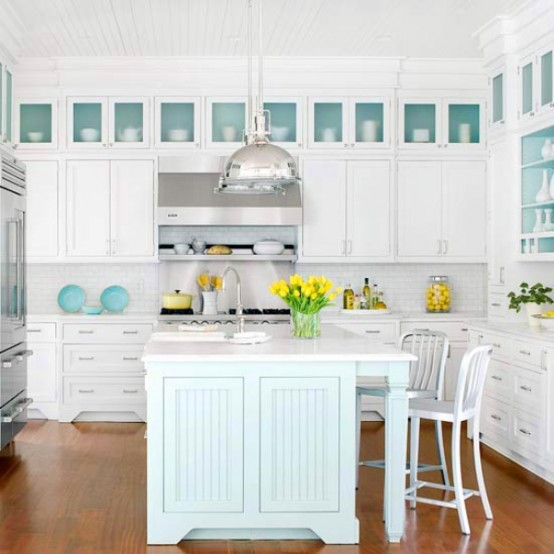 coastal-style-kitchen-design