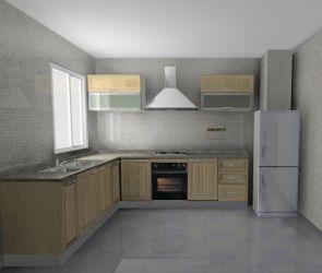 Tradehandles - Door Handles, Kitchen Cabinet Handles, Door