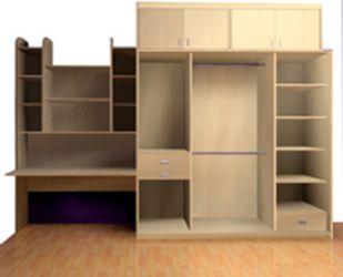 Closets Online