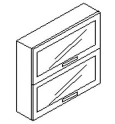 Standard Upper Cabinet