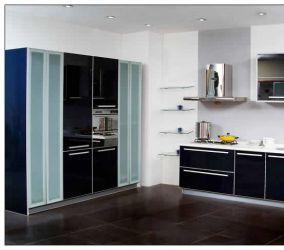 Installing Kitchen Cabinets | Kitchen Cabinet Installation