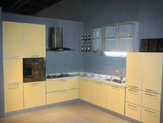 Unique Kitchen Cabinets