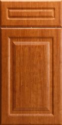 Kitchen cupboard door replacement kitchen design ideas for Cheap kitchen cabinets doors replacement
