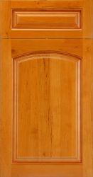 Pine Kitchen Cabinet Doors