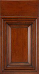 kitchen cabinet doors & refacing supplies online