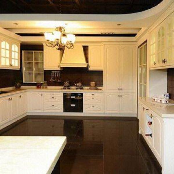 Fargo Kitchen Cabinets