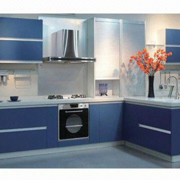 Kitchen Cabinet Manufacturers 2017