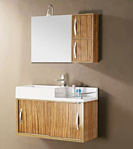 Wall Mounted Bathroom Vanity Standard Bathroom Vanity Bathroom Lavatory Cabinets Bathroom Vanity