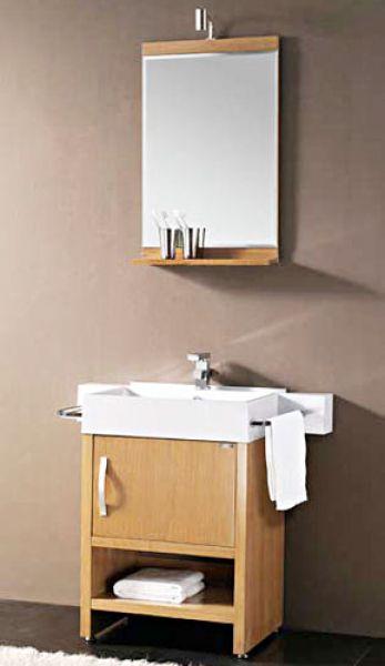 Ikea Bathroom Cabinets