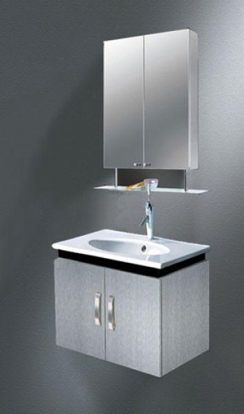 Online Bathroom Cabinet