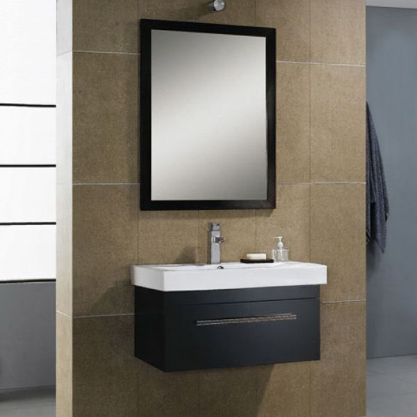 bathroom sink vanity cabinet bathroom space saver cabinet with drawers