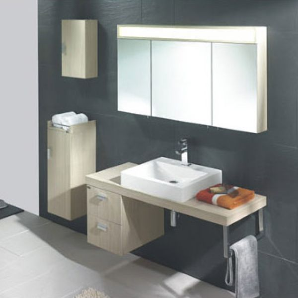 Bathroom Vanities Warehouse