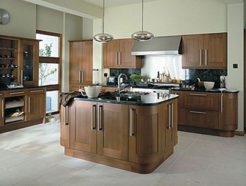 furniture calgary china cabinet retail american drew china discovery modern kitchen calgary by superior