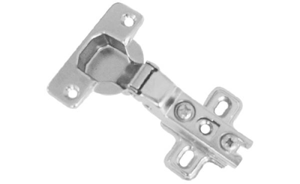 High Quality Concealed Hinges