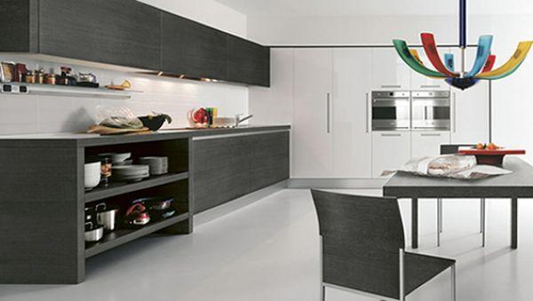 Kitchen Cabinet Warehouse
