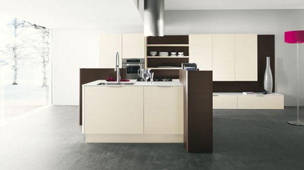 Weatherproof Kitchen Cabinet