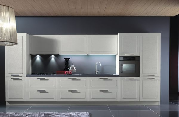 Discount Kitchen Cabi S Wholesale