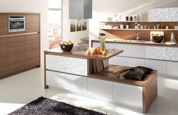 Inexpensive Kitchen Cabinet