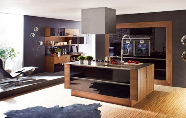 unique kitchen cabinet unique kitchen cabinet valance unique kitchen