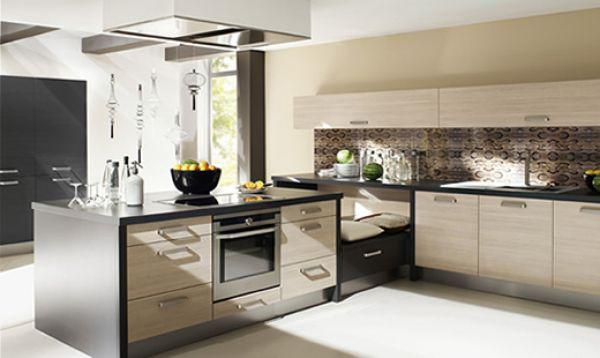 Storage Kitchen Cabinet Wholesale