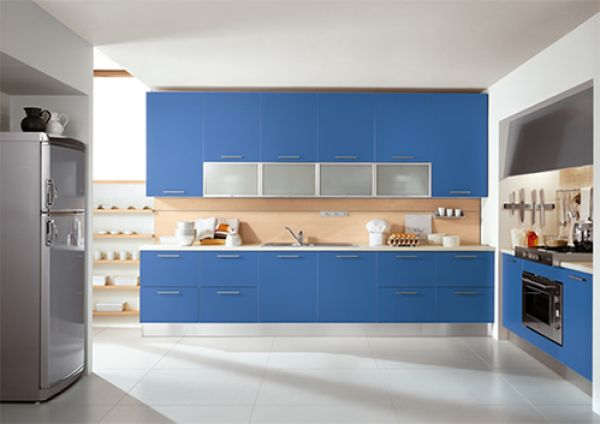 Armstrong Kitchen Cabinet