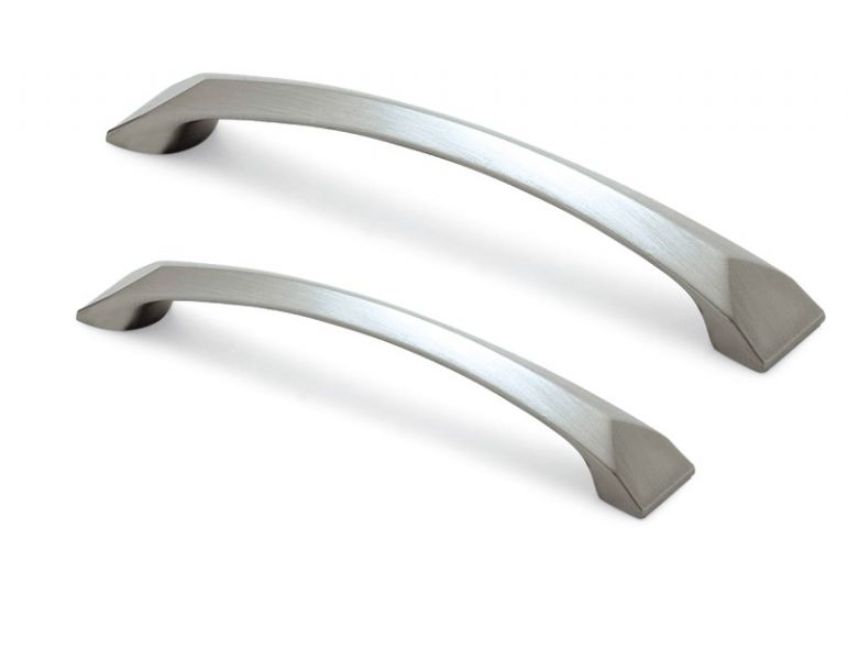 Alloy Kitchen Cabinet Handle