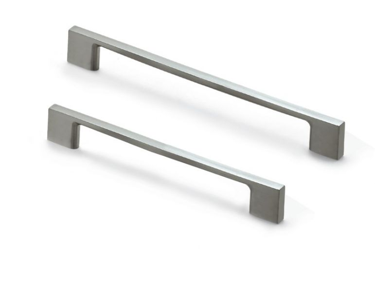 Kitchen Cabinet Hardware Images