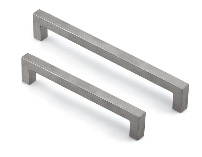 Modern Kitchen Handles Modern Kitchen Cabinet Handles Hardwaremodern