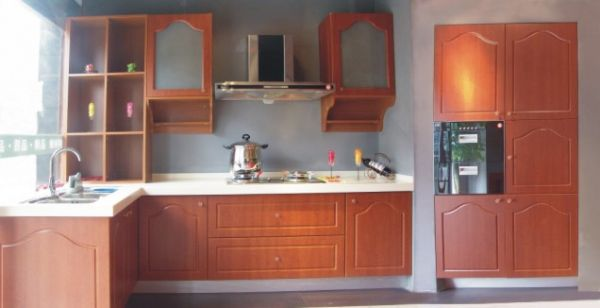 Wood Kitchen Cabinet Tops