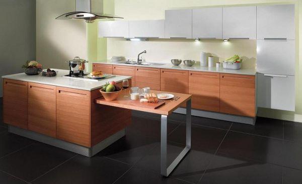 Online Kitchen Cabinet Sales