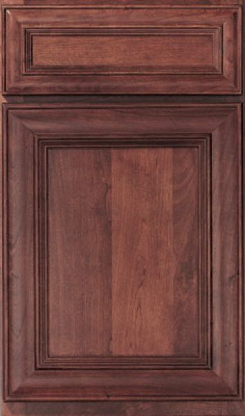 Custom Kitchen Cabinet Doors LEXINGTON