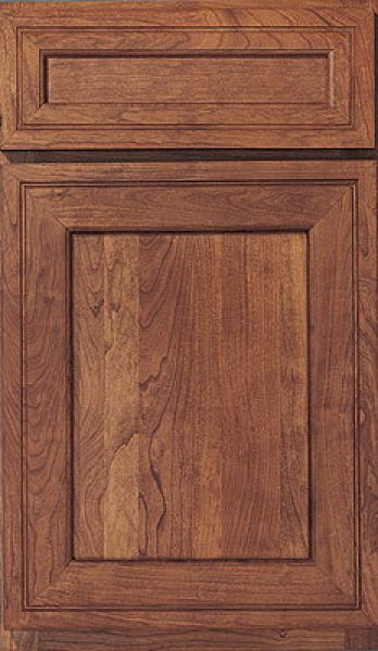 Oak Kitchen Cabinet Doors WINDSORg