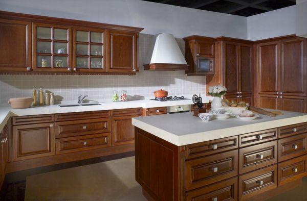 American Standard Cabinet,American Kitchen Cabinets ...
