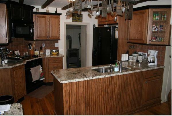 Columbia Kitchen Cabinet,Kitchen Cabinet Handle,DIY ...