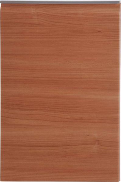 Wholesale Kitchen Cabinet Door