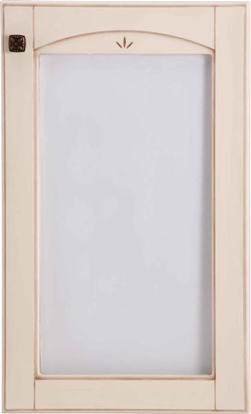 Laminated Cabinet Door