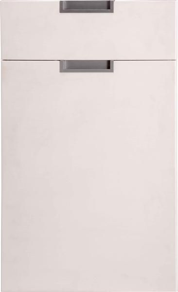 Thermofoil Cabinet Door