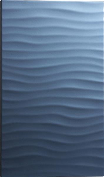 UV Kitchen Cabinet Door