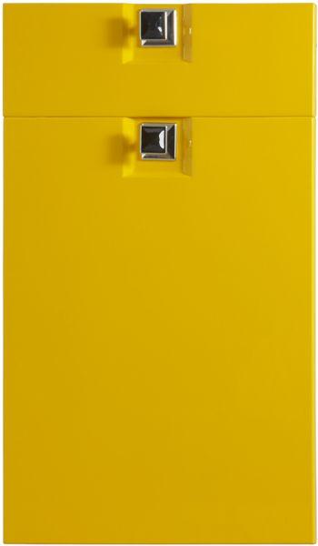 Mastercraft Cabinet Door