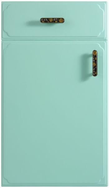UV Glossy Cabinets Door