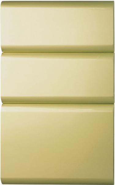 UV Door Panel