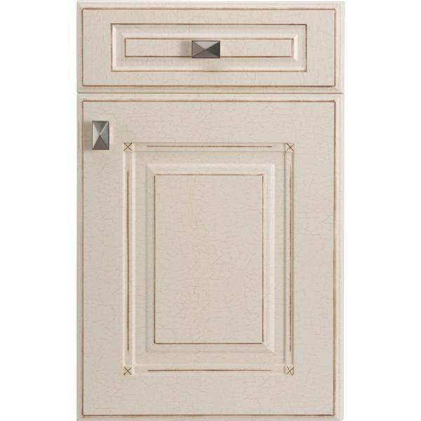 Germany kitchen door panel pvc kitchen cabinet door for Kitchen cabinet doors