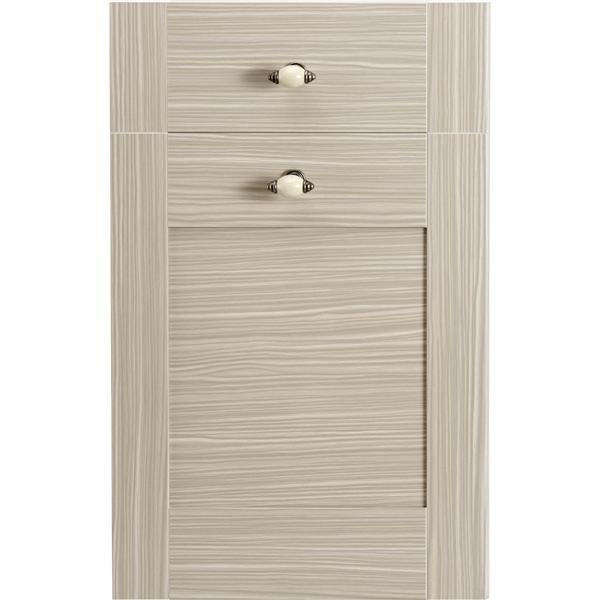 Building Cabinet Door