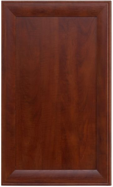 Fabulous Laminate Kitchen Cabinets Door Replacement 362 x 600 · 19 kB · jpeg