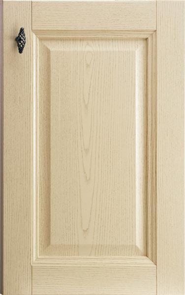 Crafts Kitchen Cabinet Door