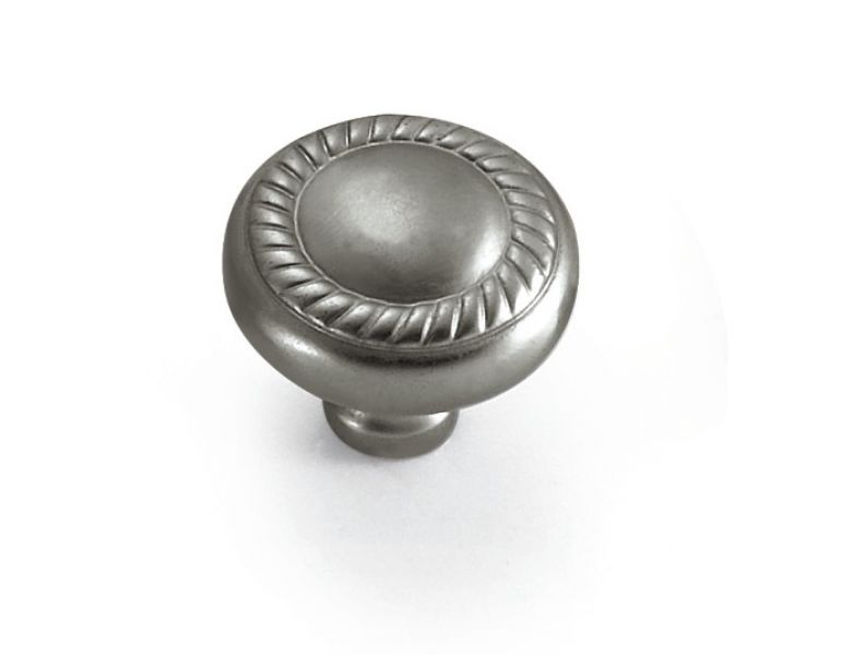 stainless steel cabinet knob zinc alloy cabinet knob zinc 10 pcs round stainless steel cabinet knobs drawer handles